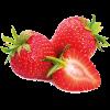 Aroma a fresas